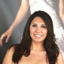 Jennifer L. Garcia linkedin profile