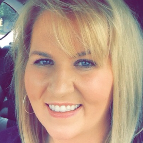 Jessica Washington (Grimsley) linkedin profile