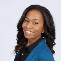 Louise Jordan linkedin profile
