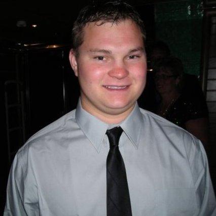 Andrew T Mills linkedin profile