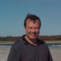Carl Anderson ASQ CQE linkedin profile