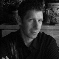 Jeffrey Berman linkedin profile