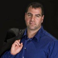 Brian Psaradelis linkedin profile