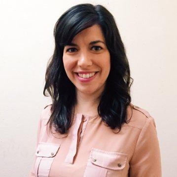Katherine Clements linkedin profile