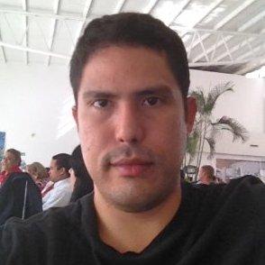 Jose Luis Avendaño Pacheco linkedin profile