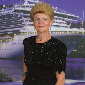 Barbara McGhee linkedin profile