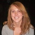 Blair Ann Cornish linkedin profile