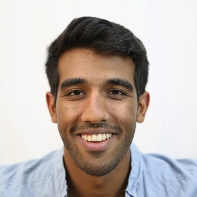 Zaki Khan linkedin profile