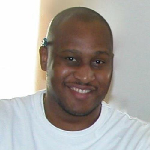 James Jordan linkedin profile