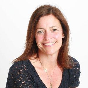 Mary Beth Thomas linkedin profile