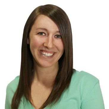 Jessica Dahl Miller linkedin profile