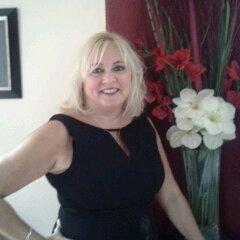 Linda M. Klemer linkedin profile