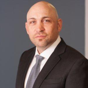 Richard Adam Martinez linkedin profile