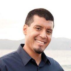 Jose Daniel Lorenzana linkedin profile
