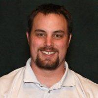 James Nason linkedin profile