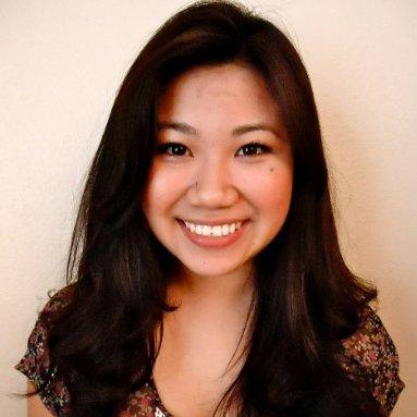 Van Anh Vu linkedin profile