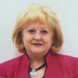 Deborah Johnson Wells linkedin profile