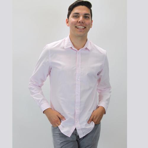 Arturo Garcia Sierra linkedin profile