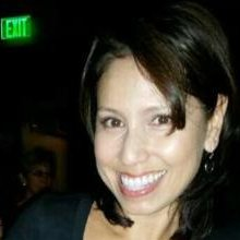 Ann Marie Dixon linkedin profile