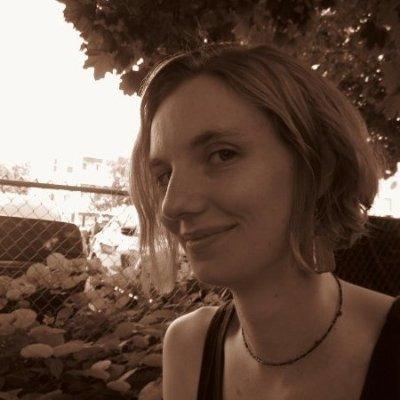 Jane Ward linkedin profile
