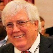 Gerald W. Smith linkedin profile