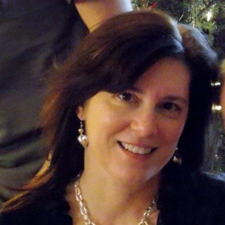 Maria Smith Brown linkedin profile