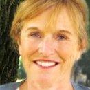 Susan Raines linkedin profile