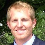Jason D. Talbot linkedin profile