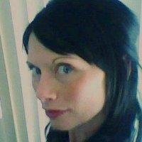 Sara Elizabeth Jones linkedin profile