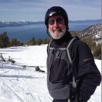 Fred Williamson linkedin profile