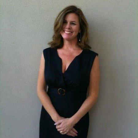 Amy Mitchell linkedin profile