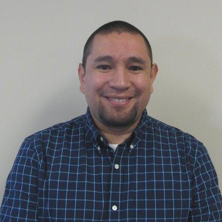 Luis Arturo Hernandez Perez linkedin profile