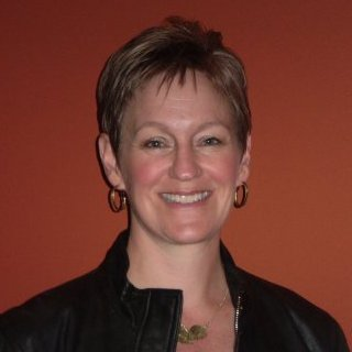 Andrea Fiske linkedin profile