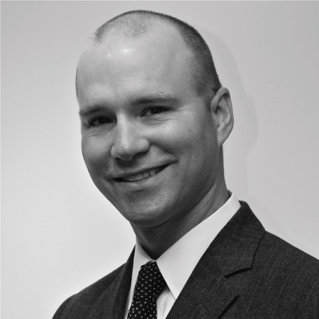 Robert Howard linkedin profile