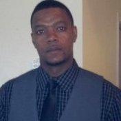 Williams Willie R linkedin profile
