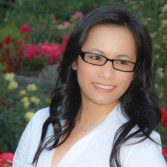 Linh Thao Nguyen linkedin profile