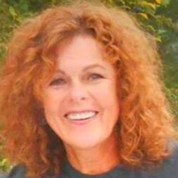 Davis Kathleen linkedin profile