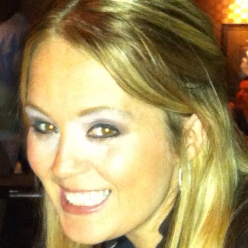 Michelle Page linkedin profile