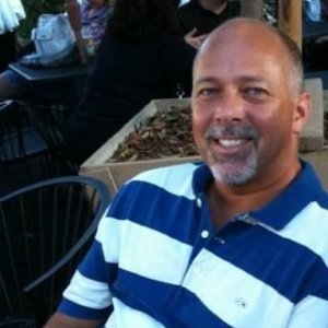 Tony Moorehead linkedin profile