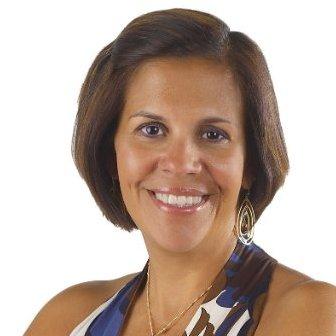 Annette Annette Miller linkedin profile