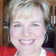 Ann Blair Kennedy linkedin profile