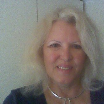 Sharon Lee Smith linkedin profile
