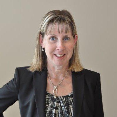 Helen Rapp linkedin profile