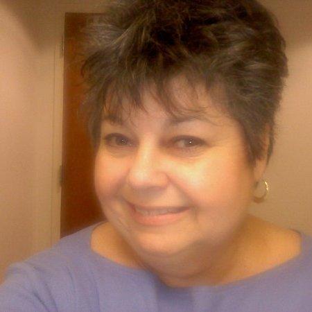 Patricia L. Melton linkedin profile
