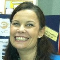 Amy R Hanagan, CPA linkedin profile