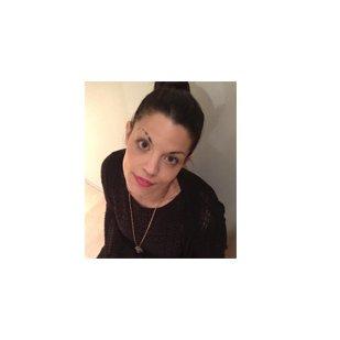 Amanda Bowles linkedin profile