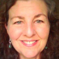 Martha Anderson linkedin profile