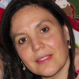 Diana Rodriguez MD MPH linkedin profile