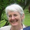 Brenda V Jones linkedin profile