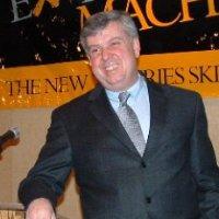 David Anderson Brown linkedin profile